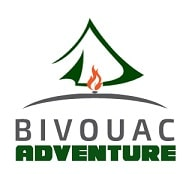 Bivouac Adventure