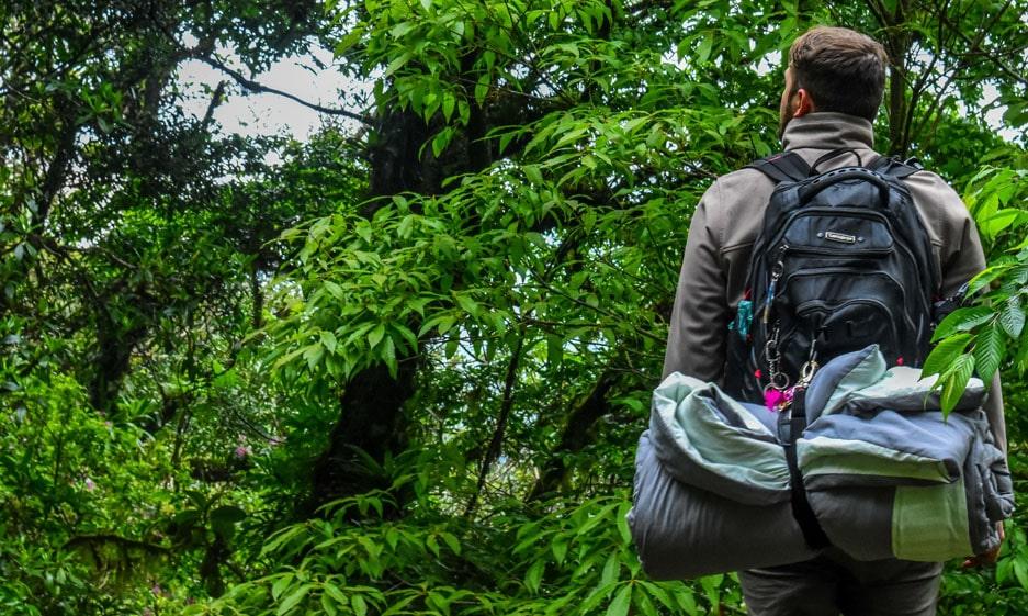 Best Bivvy Bag for Bivouac Adventures